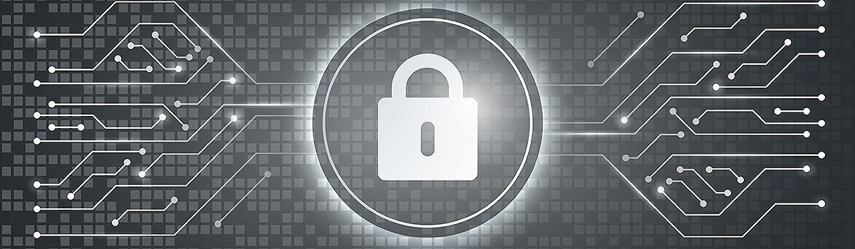 protrccion-de-datos-lmar
