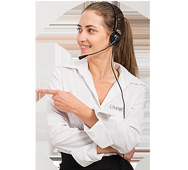 servicio-al-cliente-lmar